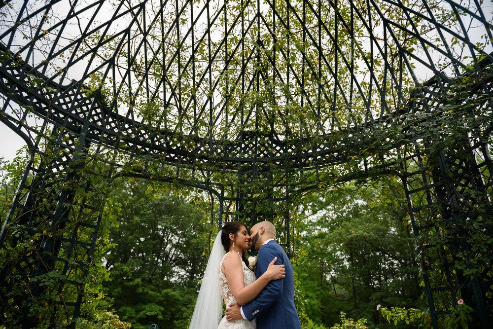 NY180817Allie & Ariel´s Wedding224.jpg