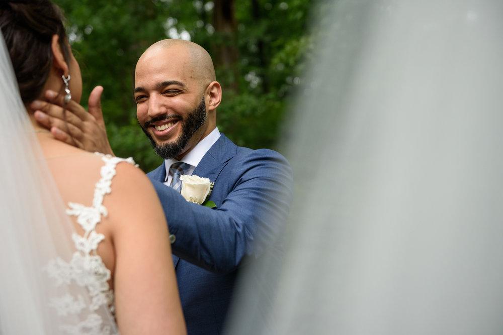 NY180817Allie & Ariel´s Wedding358.jpg
