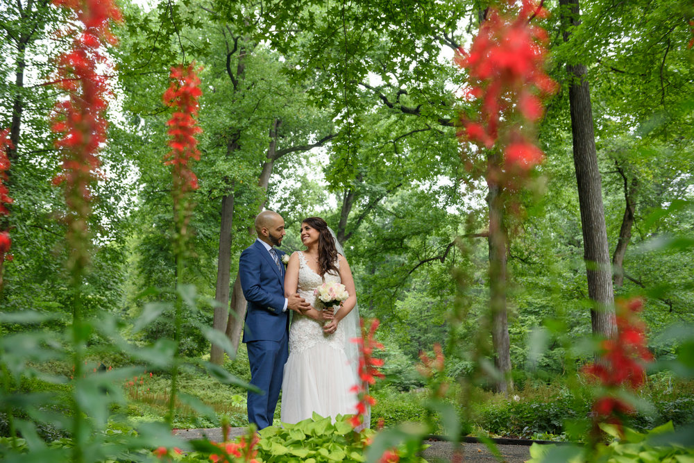 NY180817Allie & Ariel´s Wedding443.jpg
