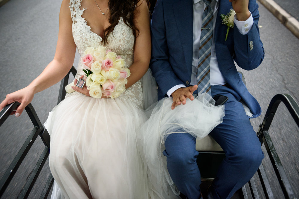 NY180817Allie & Ariel´s Wedding735.jpg