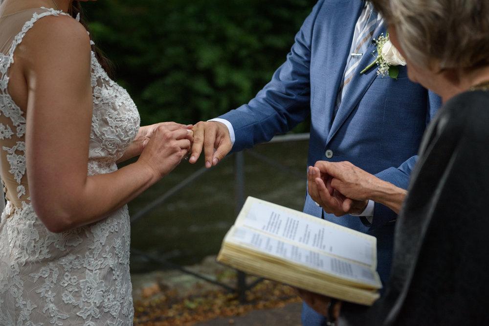 NY180817Allie & Ariel´s Wedding767.jpg
