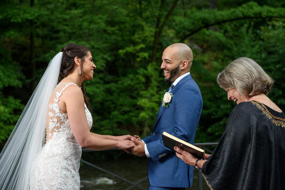 NY180817Allie & Ariel´s Wedding829.jpg