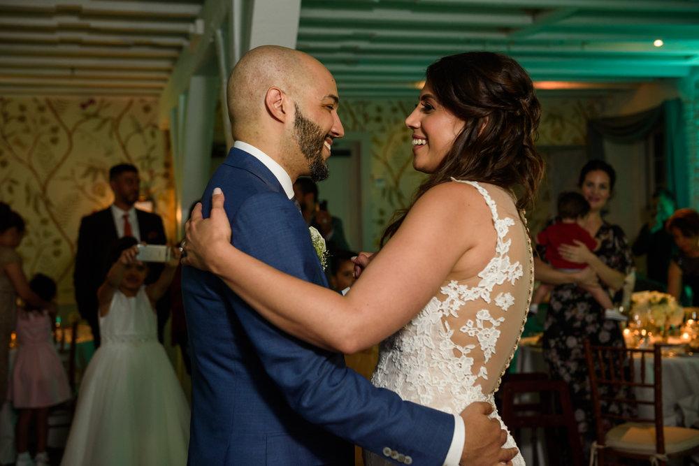 NY180817Allie & Ariel´s Wedding1217.jpg