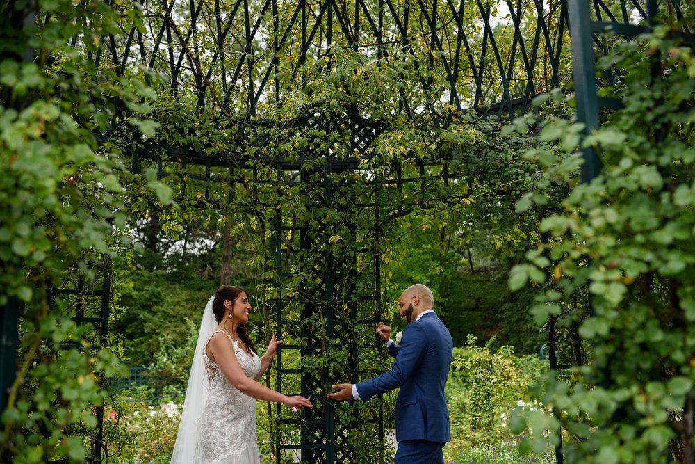 NY180817Allie & Ariel´s Wedding914.jpg