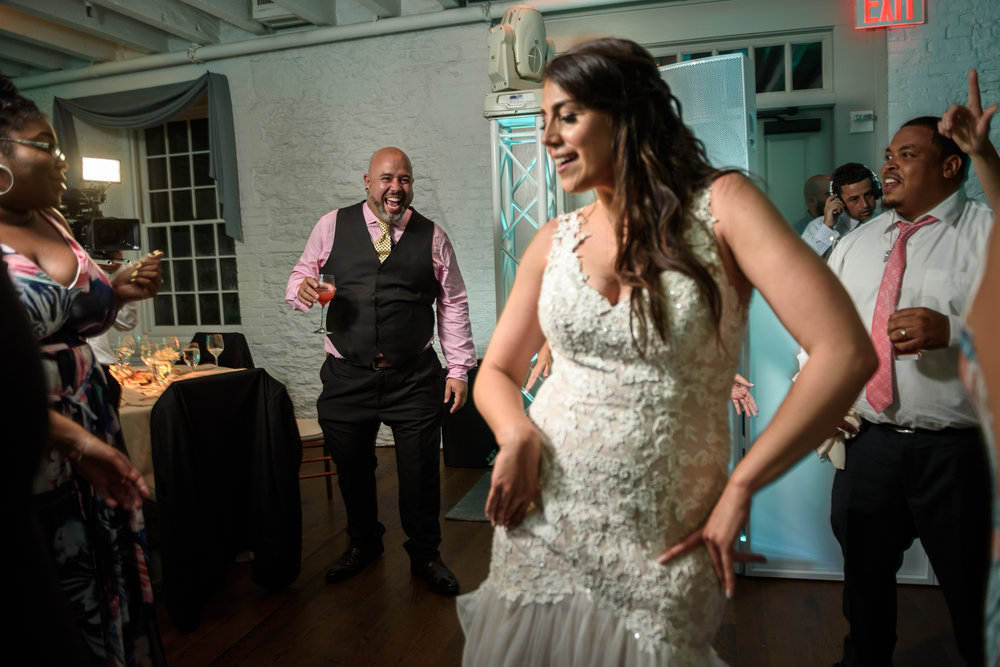 NY180817Allie & Ariel´s Wedding1564.jpg
