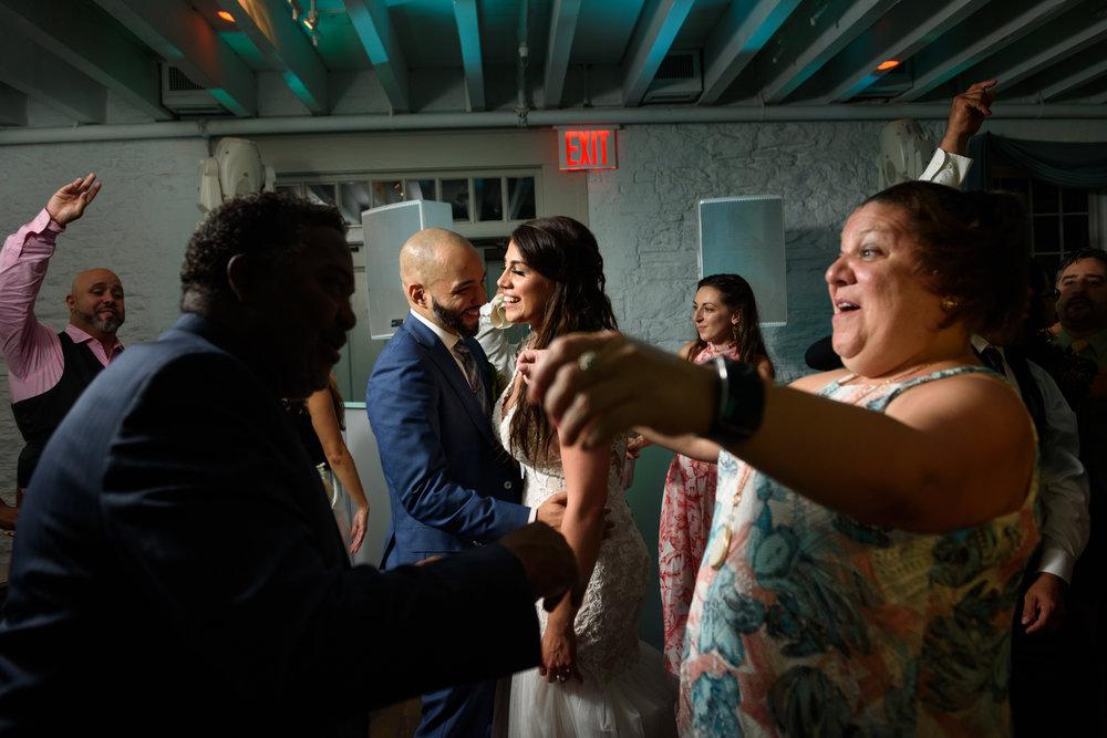 NY180817Allie & Ariel´s Wedding1782.jpg