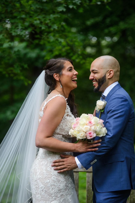 NY180817Allie & Ariel´s Wedding2364.jpg