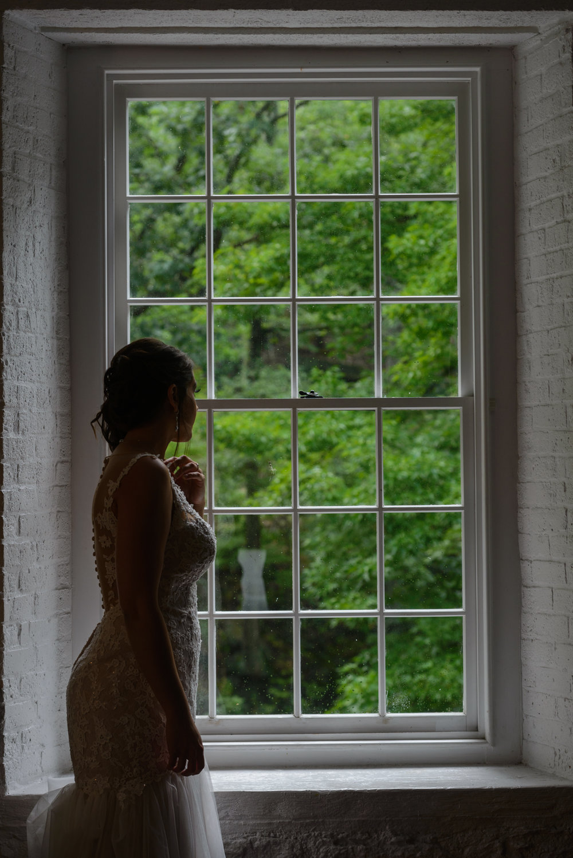 NY180817Allie & Ariel´s Wedding2418.jpg