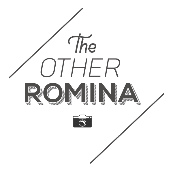 The Other Romina