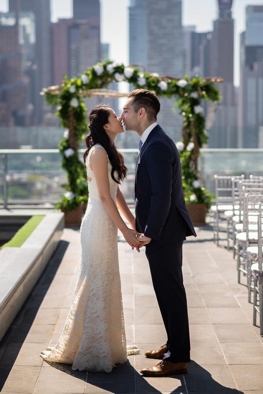 Saki & Zach's Wedding by Romina Hendlin-004.jpg
