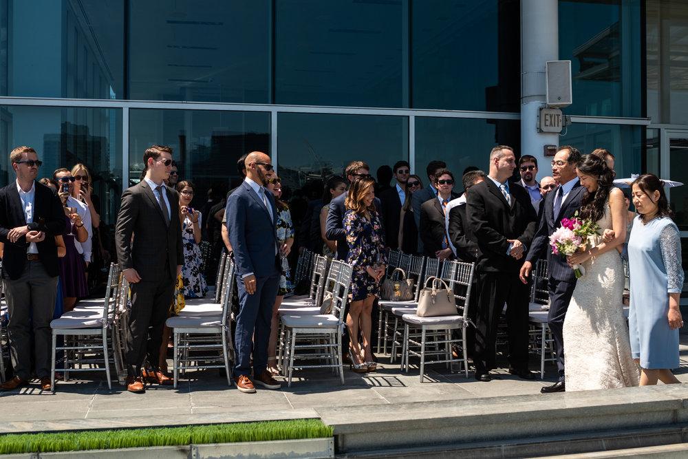 Saki & Zach's Wedding by Romina Hendlin-007.jpg