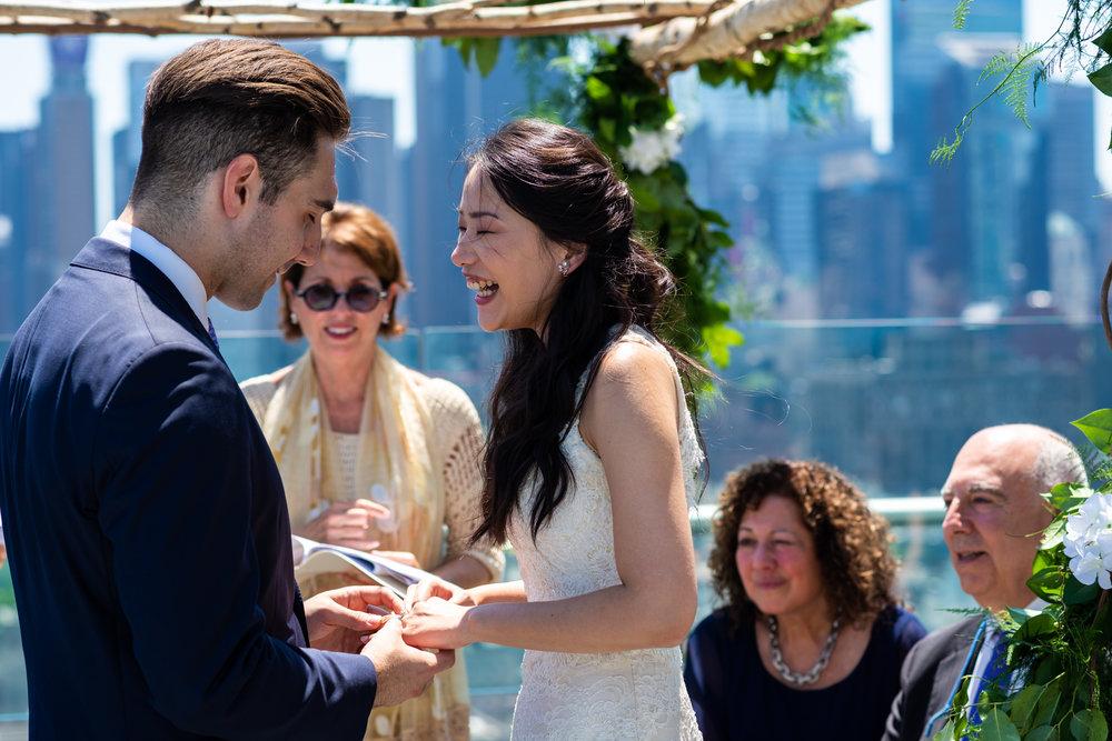 Saki & Zach's Wedding by Romina Hendlin-009.jpg