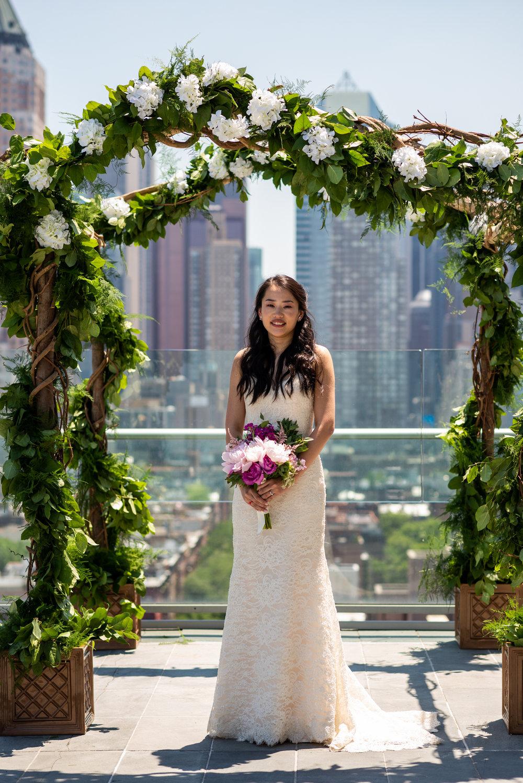 Saki & Zach's Wedding by Romina Hendlin-011.jpg