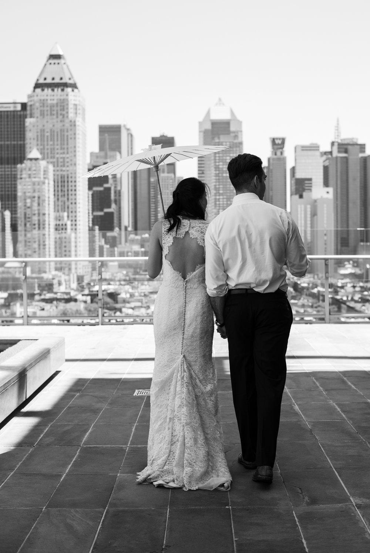 Saki & Zach's Wedding by Romina Hendlin-018.jpg