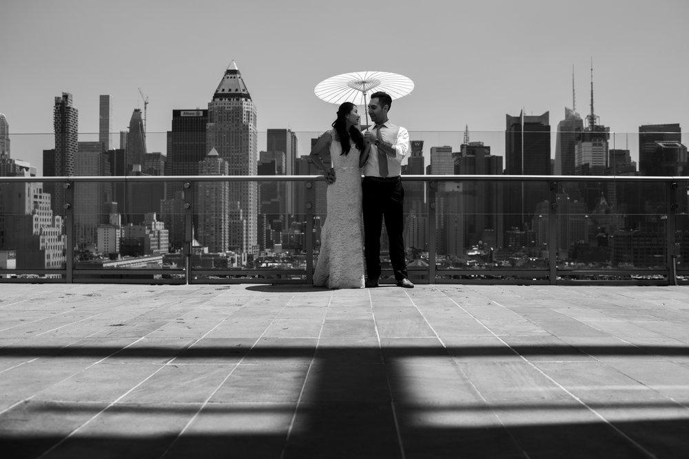 Saki & Zach's Wedding by Romina Hendlin-019.jpg