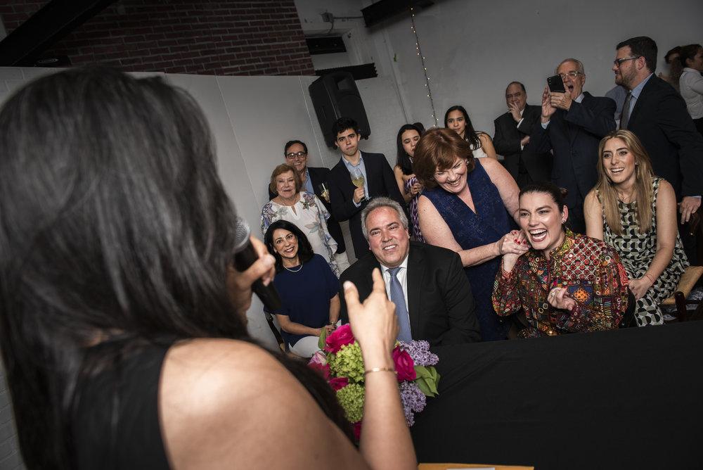 Cristina y Alejandro - Boda Civil NYC por Romina Hendlin @TheOtherRomina-029.jpg
