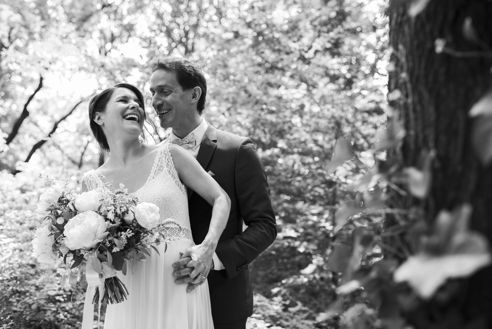 Keren & Jonathan's Wedding by Romina Hendlin-055.jpg