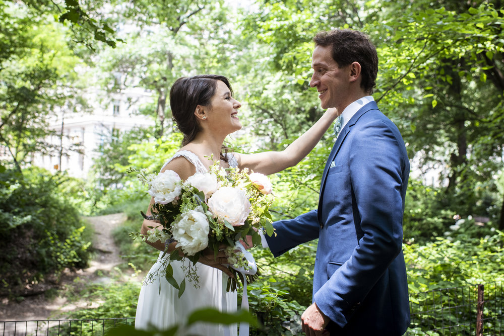 Keren & Jonathan's Wedding by Romina Hendlin-020.jpg