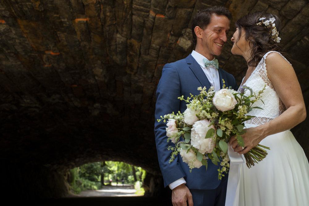 Keren & Jonathan's Wedding by Romina Hendlin-065.jpg