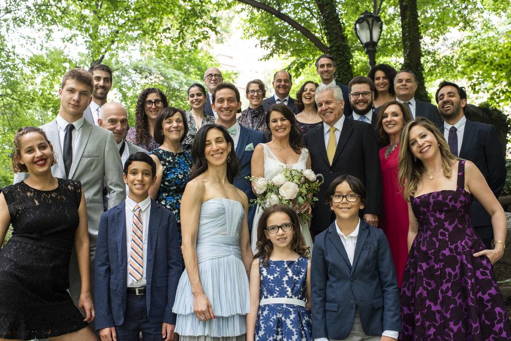 Keren & Jonathan's Wedding by Romina Hendlin-087.jpg