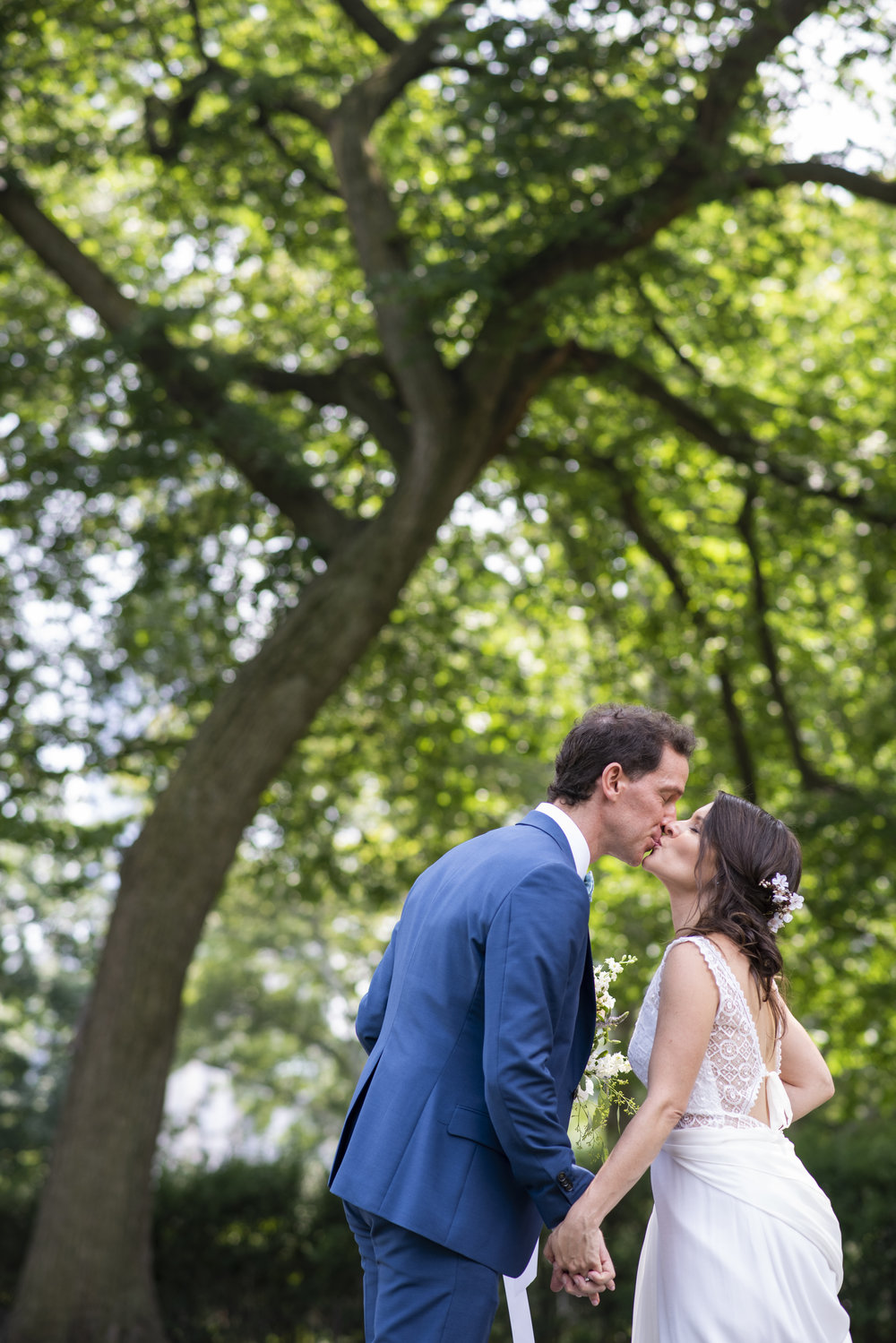 Keren & Jonathan's Wedding by Romina Hendlin-214.jpg