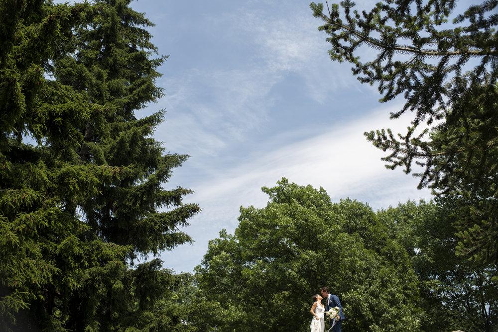 Keren & Jonathan's Wedding by Romina Hendlin-218.jpg