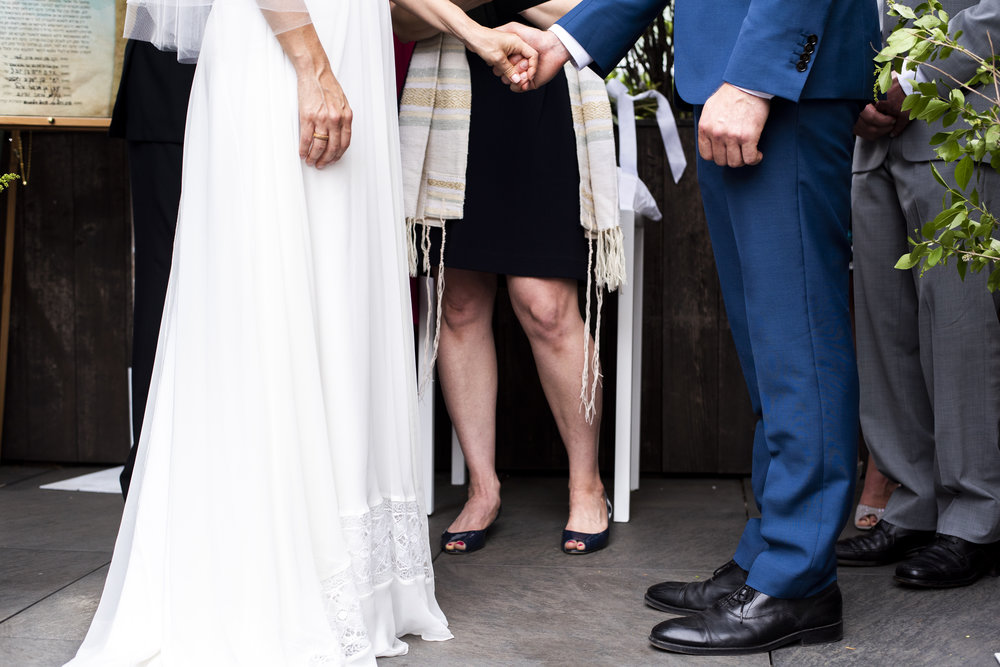 Keren & Jonathan's Wedding by Romina Hendlin-500.jpg