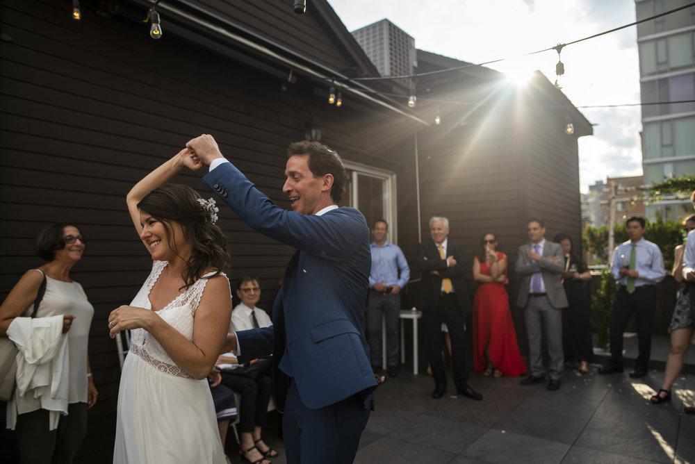 Keren & Jonathan's Wedding by Romina Hendlin-643.jpg