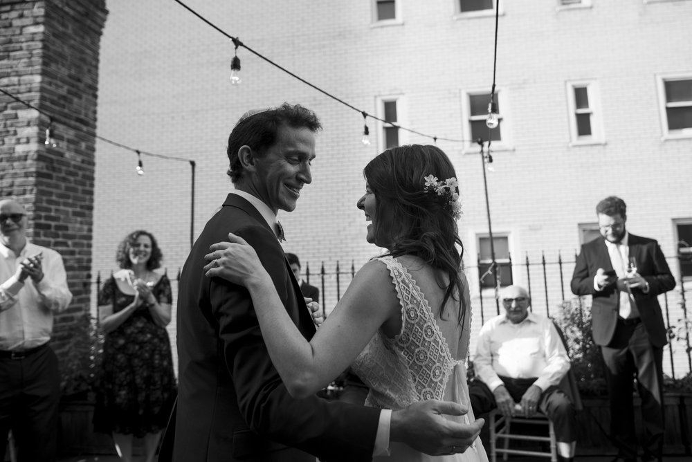 Keren & Jonathan's Wedding by Romina Hendlin-650.jpg