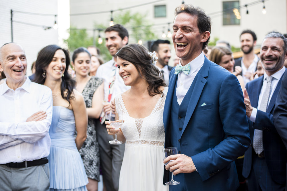 Keren & Jonathan's Wedding by Romina Hendlin-788.jpg