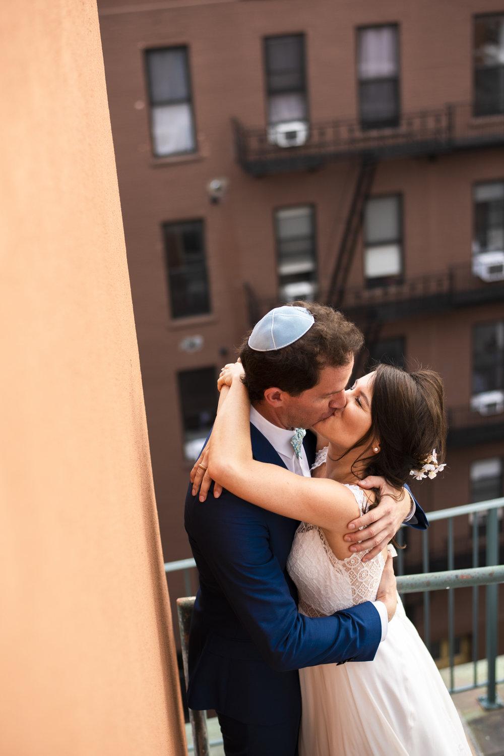 Keren & Jonathan's Wedding by Romina Hendlin-825.jpg