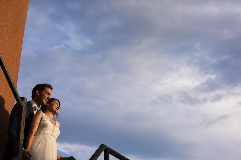 Keren & Jonathan's Wedding by Romina Hendlin-830.jpg