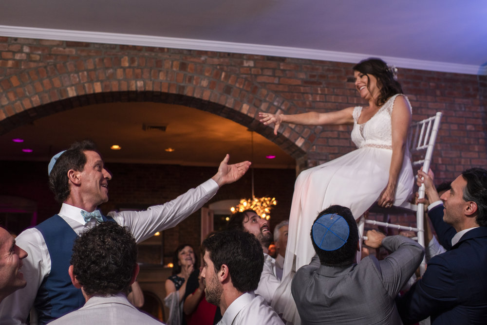 Keren & Jonathan's Wedding by Romina Hendlin-959.jpg