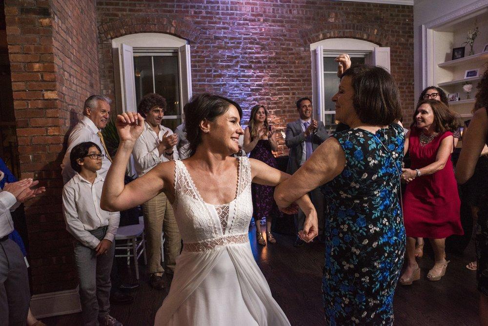 Keren & Jonathan's Wedding by Romina Hendlin-1007.jpg