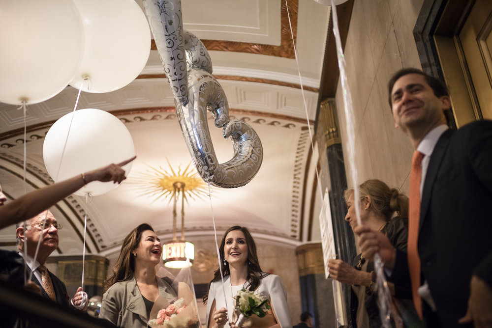 (alta) Mariana & Santiago City Hall Wedding por Romina Hendlin-001.jpg
