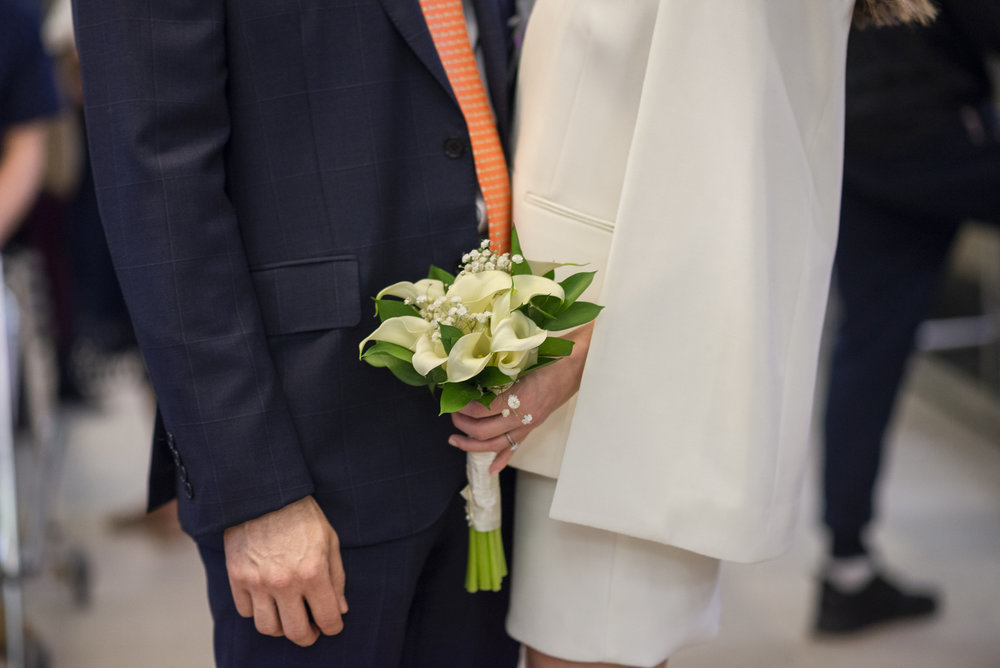 (alta) Mariana & Santiago City Hall Wedding por Romina Hendlin-006.jpg