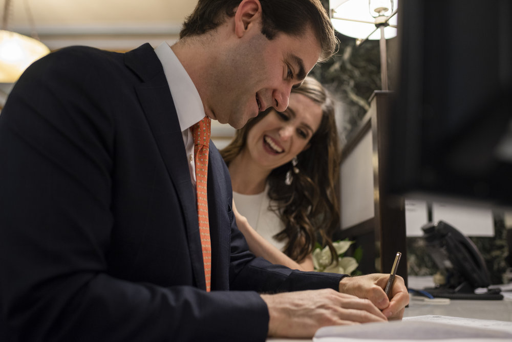 (alta) Mariana & Santiago City Hall Wedding por Romina Hendlin-018.jpg