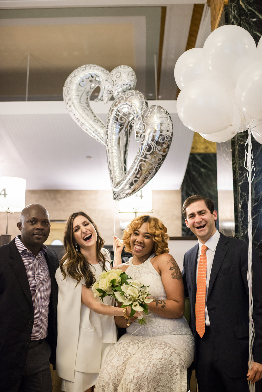 (alta) Mariana & Santiago City Hall Wedding por Romina Hendlin-015.jpg