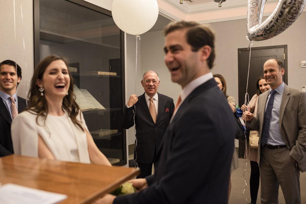 (alta) Mariana & Santiago City Hall Wedding por Romina Hendlin-028.jpg