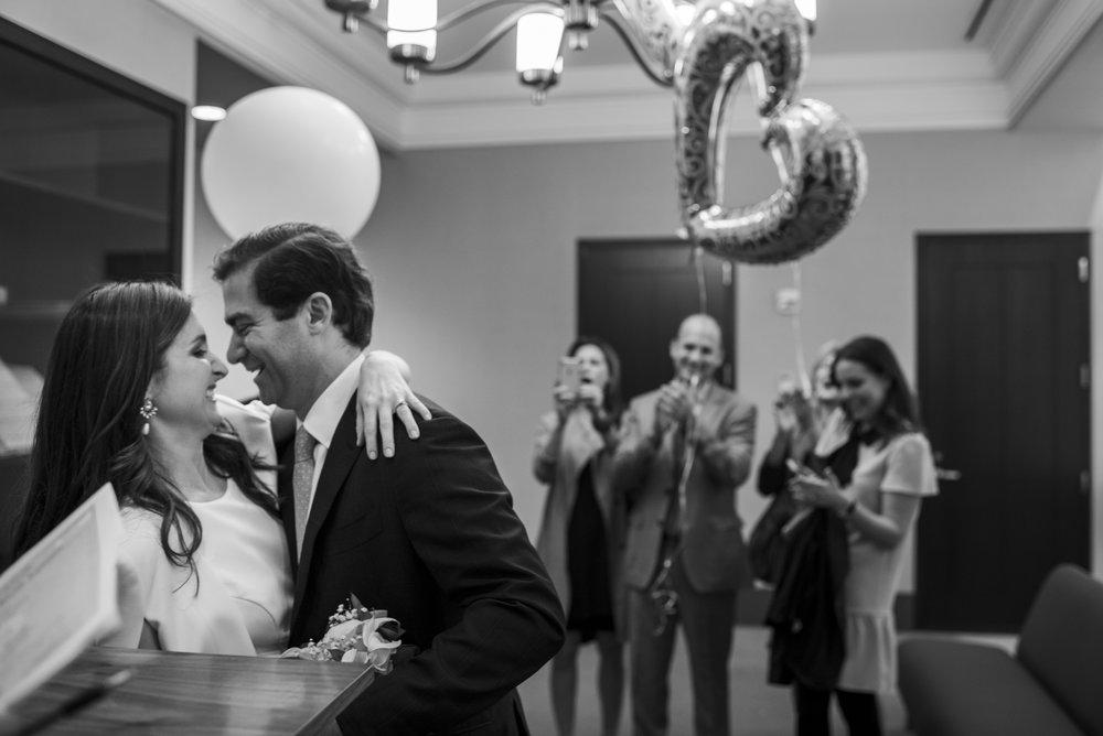 (alta) Mariana & Santiago City Hall Wedding por Romina Hendlin-033.jpg