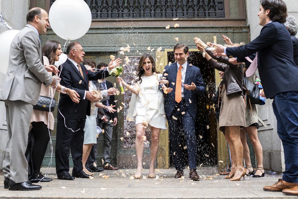 (alta) Mariana & Santiago City Hall Wedding por Romina Hendlin-039.jpg