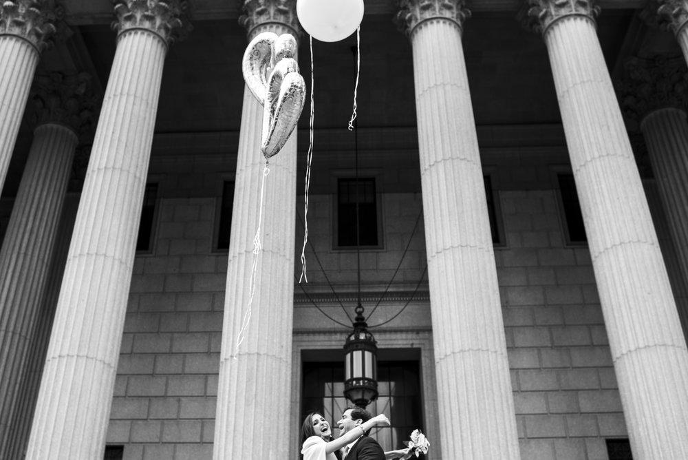 (alta) Mariana & Santiago City Hall Wedding por Romina Hendlin-046.jpg