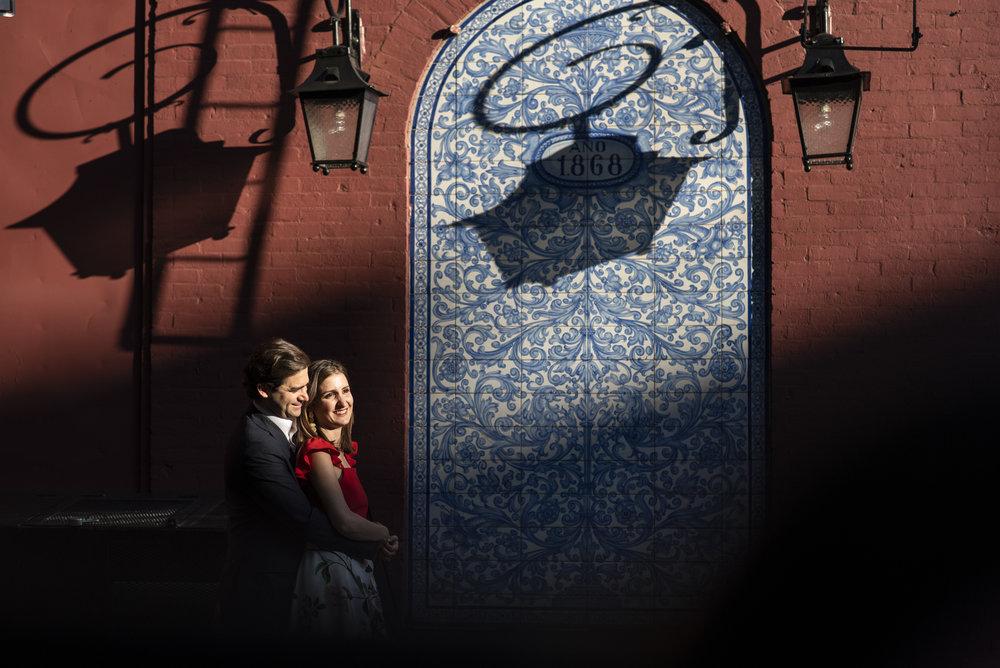 Mariana & Santiago - West Village Photos por Romina Hendlin-033.jpg