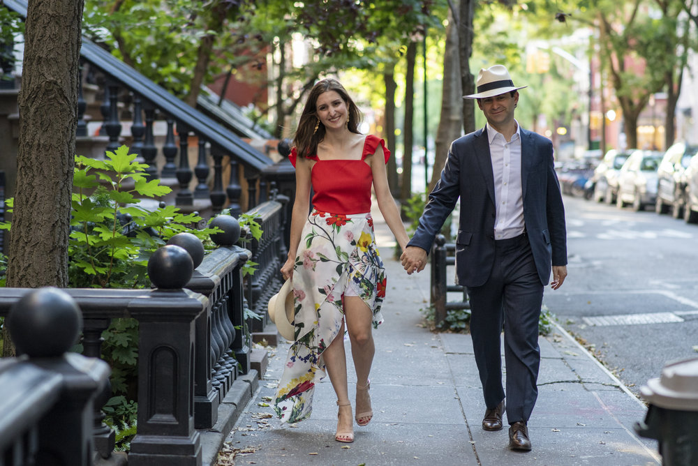 Mariana & Santiago - West Village Photos por Romina Hendlin-050.jpg