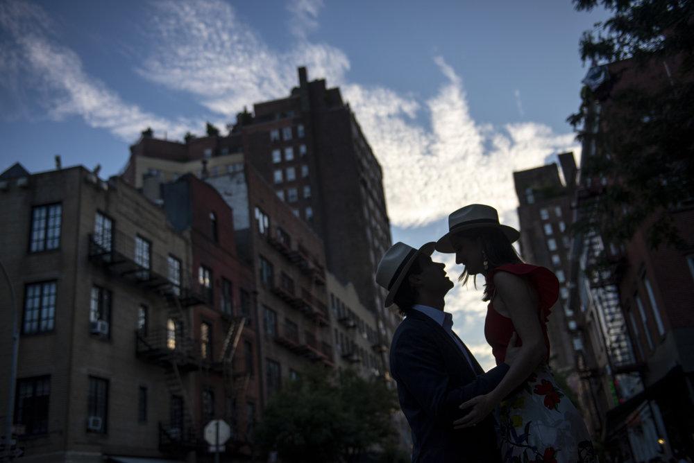Mariana & Santiago - West Village Photos por Romina Hendlin-126.jpg