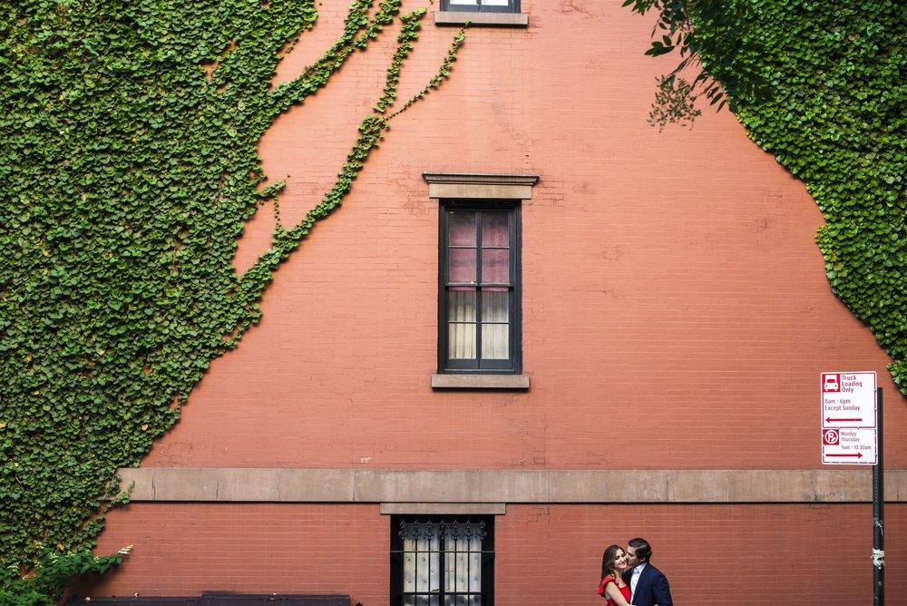Mariana & Santiago - West Village Photos por Romina Hendlin-074.jpg