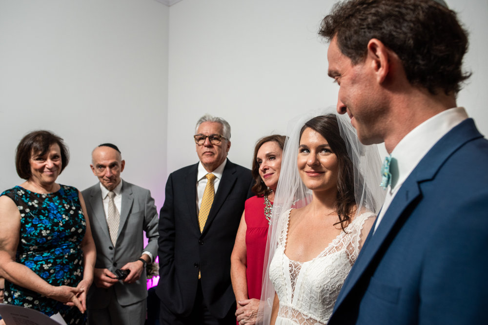 Keren & Jonathan's Wedding by Romina Hendlin @TheOtherRomina-011.jpg