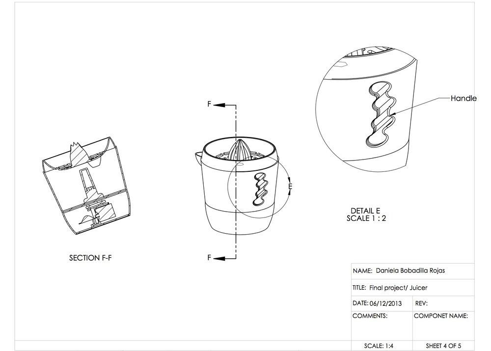 Final Drawings (dragged) 3.jpg