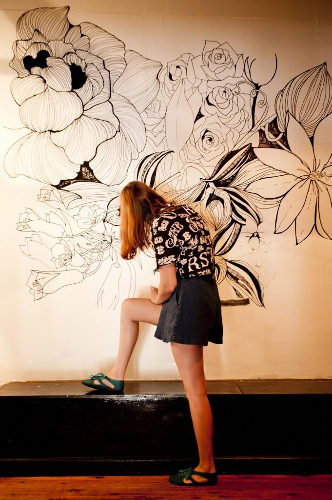 Adriana-Mural-9-681x1024.jpg