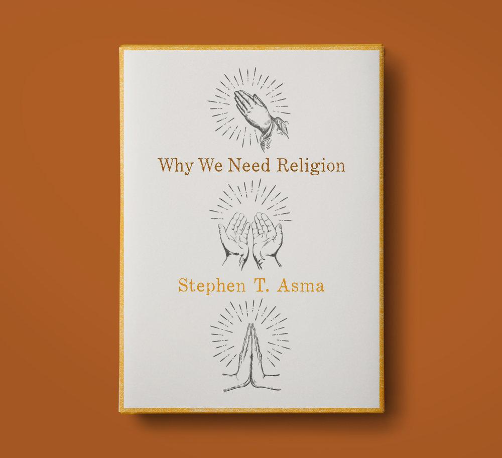 whyreligion.jpg
